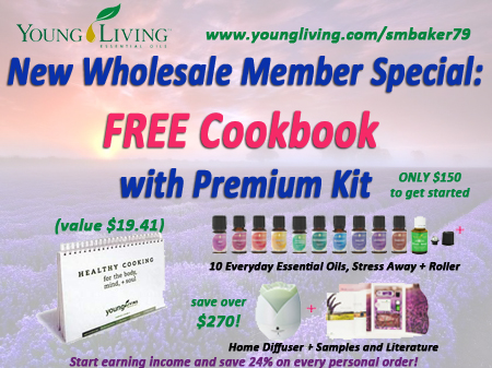 wholesale member offer