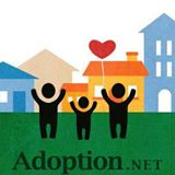 adoption.net