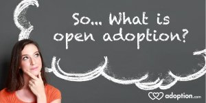 WhatIsOpenAdoption-05