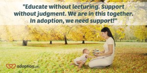 AdoptionEducation-12
