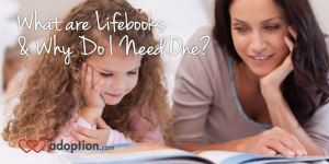 AdoptionLifebooks