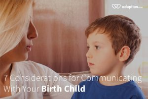CommunicatingWithYourBirthChild