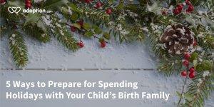 holidayswithchildsbirthfamily