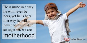 wearemotherhood