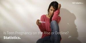 teen-pregnancy1