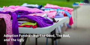 Adoption-Fundraising-The-Good-The-Bad-and-The-Ugly1