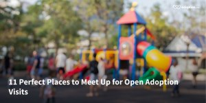 places-to-meet-up-for-open-adoption-visits
